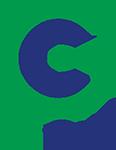 GCell Logo